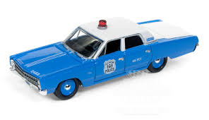 police car toy toy police cars racing champions mint