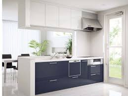 Design Kitchen Layout Kitchen 33 Kitchen Renovation Picture Design Natural Small