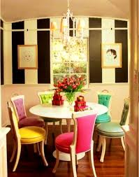 Best Dining Room Paint Colors by Bathroom Easy The Eye Best Dining Room Paint Color Ideas Chair