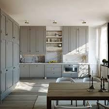 High Kitchen Cabinet Cool High Kitchen Cabinets Home Design Ideas - High kitchen cabinet