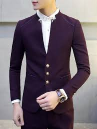 best designer mens fashion suits sale tbdress