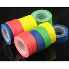 where to buy crepe paper paper masking quality paper masking suppliers