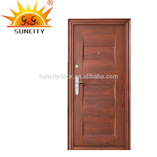 Steel Door Design Stamped Steel Door Skin Stamped Steel Door Skin Suppliers And