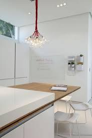 Snaidero Kitchens Design Ideas 58 Best Snaidero Idea Kitchens Images On Pinterest Kitchen Ideas