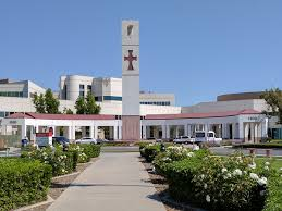 Residents Presence Saint Joseph Hospital Family Medicine St John U0027s Regional Medical Center California Wikipedia