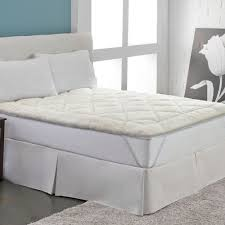 best 25 queen mattress topper ideas on pinterest iconography