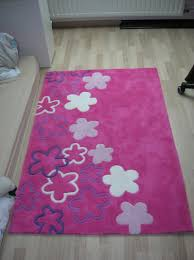 tapis chambre fille tapis chambre bebe fille inspirations et tapis pour chambre fille