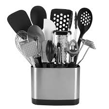 best black friday deals tools fox and friends kitchen utensils u0026 tools kohl u0027s