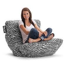 big joe dorm bean bag chair hayneedle