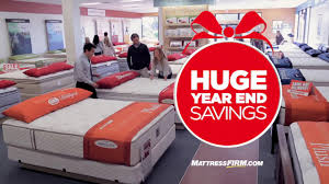 mattress firm black friday 2017 nobody sells for less i mattress firm sale youtube
