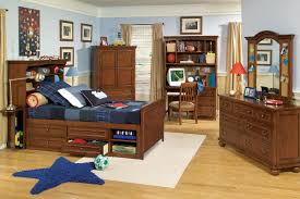 Zayley Twin Bedroom Set Youth Bedroom Furniture Sets Vivo Furniture