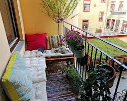 decorations small balcony decor 80 affordable small apartment