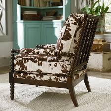 beige accent chair bassett furniture