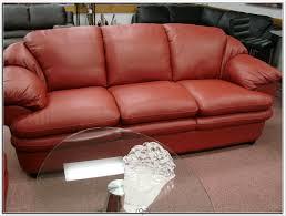 Red Sofa Set by Furniture Cushion Sofa Set Price Sofa Lounge 3 Seater Leather