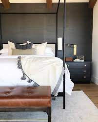 Best Bedrooms To Dream About Images On Pinterest Bedroom - Dream bedroom designs