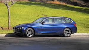 bmw station wagon bmw u0027s 328i xdrive wagon a luxury kid hauler that hauls la times