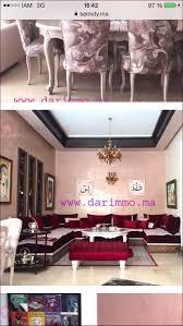 Rubbermaid Garage Organization System - living room wonderful rubbermaid food storage rubbermaid garage