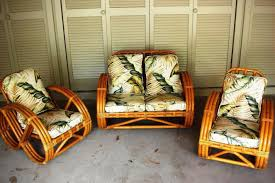 Retro Armchairs For Sale Fantastic Model Of Sofa Colors Picture Of Sofa Warranty