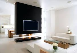 Contemporary Fireplace Doors by Sliding Room Divider Doors Modern Fireplace Design Art Dividers