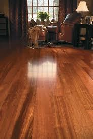 iw flooring owens