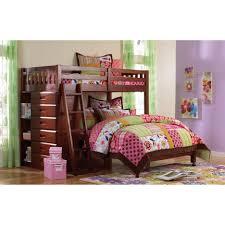 Cheap Queen Size Beds With Mattress Bunk Beds Queen Bed Frames Under 100 Dollars Queen Size