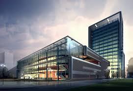 qatar looks to build next generation of smart houses bevlex inc