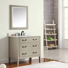 Bathroom Vanity With Shelves Bathroom Vanities Bathroom Vanities Los Angeles