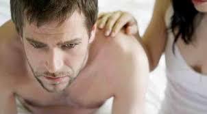 inilah cara sehat agar pria perkasa di atas ranjang faktualnews co