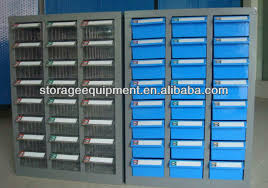 Small Component Cabinet 2017 Warehouse Small Parts Storage Cabinet For Widely Used Buy