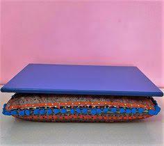 Cushioned Lap Desk by Tables Briscoes Lap Desk Lapdesk Pinterest Lap Desk