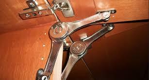 best hinges for kitchen cabinets kitchen cabinet hinge damper best kitchen cabinet hinges