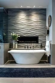 Modern Bathroom Tub Decoration Modern Bathroom Tubs