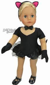 Candy Halloween Costumes Girls 10 Black Cat Costumes Ideas Black Cat