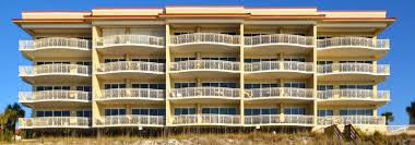 dunes of crystal beach compass resorts