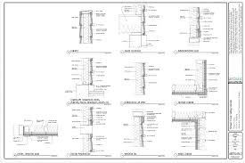 Window Sill Detail Cad Tech Docs Search Results James Hardie Artisan Luxury