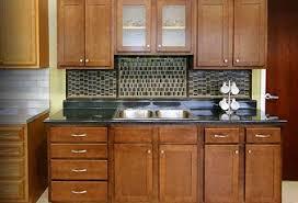 stock kitchen cabinets in stock kitchen cabinets bathroom vanity cabinets kitchen