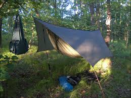 amoks draumr the tent hammock hybrid cool hunting and camping