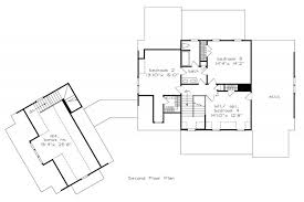 farm home floor plans haleys farm home plans and house plans by frank betz associates