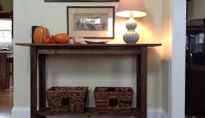 Entryway Benches Shoe Storage Bench Trendy Entryway Bench And Shelf Designs Ideas Entryway