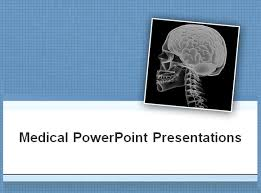 medical powerpoint presentations free medical powerpoint templates