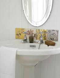 bathroom splashback ideas 10 best high gloss bathroom furniture images on