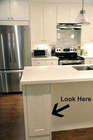 Best Ikea Kitchen Cabinets Images On Pinterest Ikea - Kitchen ikea cabinets