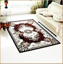 tappeti lecce tappeti lecce riferimento per la casa
