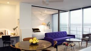 One Bedroom Apartment Interior Design Design Icon Apartments Managed By Hotel Hotel Visitcanberra