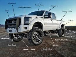 pro motor u2013 goshen in truck diagram