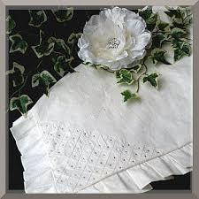 baptism blankets personalized baptism blankets and christening shawls personalised baptismal