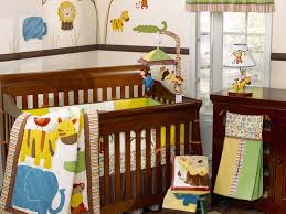decoration jungle themed bedroom for kids decorating ideas a
