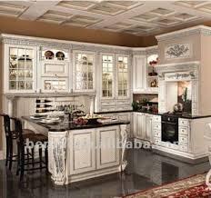 Antique Kitchen Design 14 French Kitchen Design Cupboard Tips For Painting Kitchen