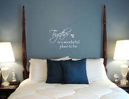 Nursery Sayings Wall Decals Word Wall Decals Bedroom Design Amazing Nursery Wall Stickers