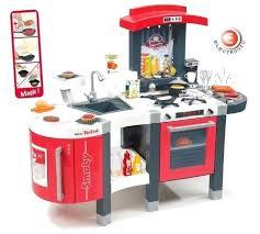 cuisine smoby loft cuisine tefal studio cuisine enfant tefal cuisine enfant miele